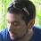 Robert Esparza's profile photo
