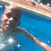 Muere adolescente tras consumir caldo de pescado en Baní