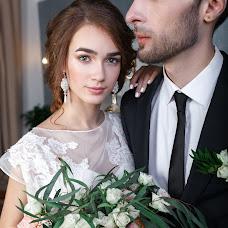 Wedding photographer Aleksandr Gulko (AlexGulko). Photo of 13.04.2017