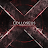 ColloseusX avatar image