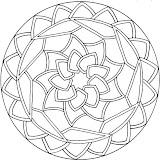 coloriage-mandala-fleur_jpg.jpg