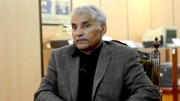 جبهة البوليساريو ستستعمل كل سبل الطعن المتاحة أمام محكمة العدل الاوروبية لفرض احترام حقوق الشعب الصحراوي