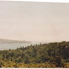 1985 - İstanbul Gezisi (6).jpg