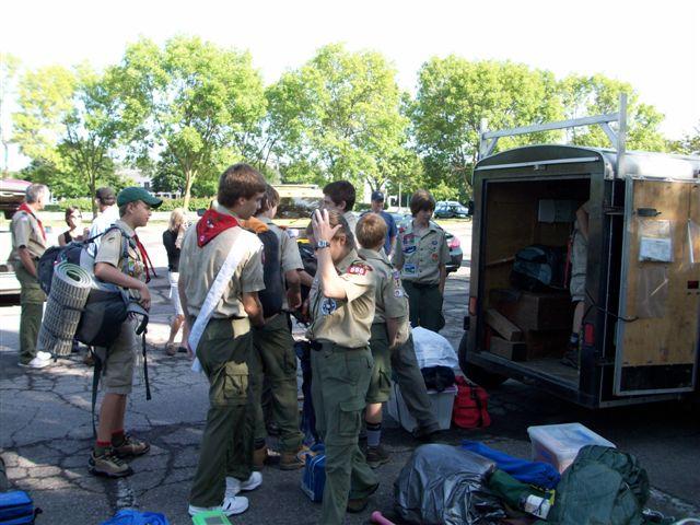 2009 Seven Ranges Summer Camp - 7R%2B2009%2B2.jpg