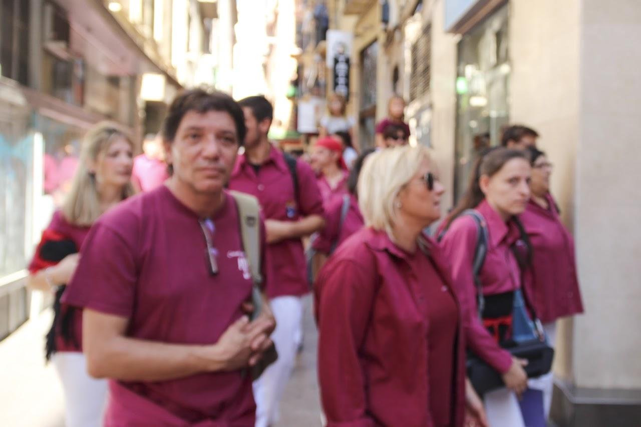Diada Sant Miquel 27-09-2015 - 2015_09_27-Diada Festa Major Tardor Sant Miquel Lleida-23.jpg