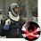 Justin Wininger's profile photo