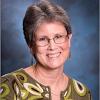 Ellen Hekman