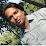 Vijendra Choudhari's profile photo