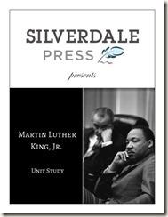 Martin-Luther-Kind-Jr-Unit-Study