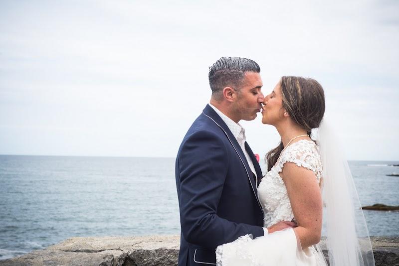 Vanessa and Anthony - Blueflash Photography 130.jpg
