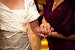 Foto 1259. Marcadores: 18/06/2011, Casamento Sunny e Richard, Rio de Janeiro