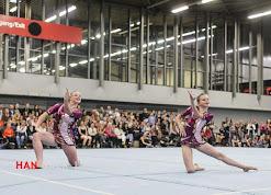 Han Balk Fantastic Gymnastics 2015-4972.jpg
