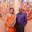 malathy rajendran's profile photo