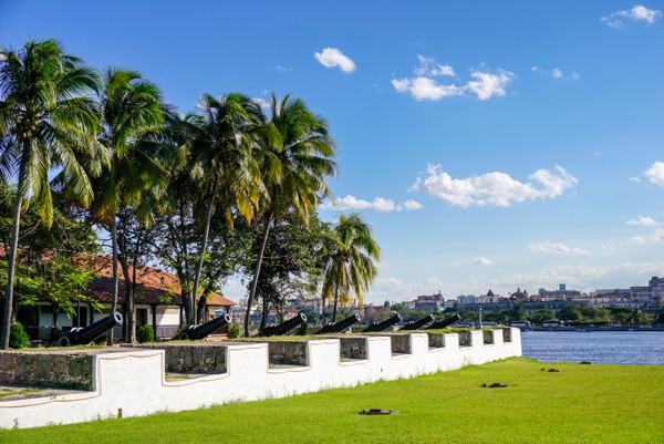 photo 201412-Havana-Malecon-12_zpsxz50logg.jpg