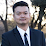 Jason Chung's profile photo
