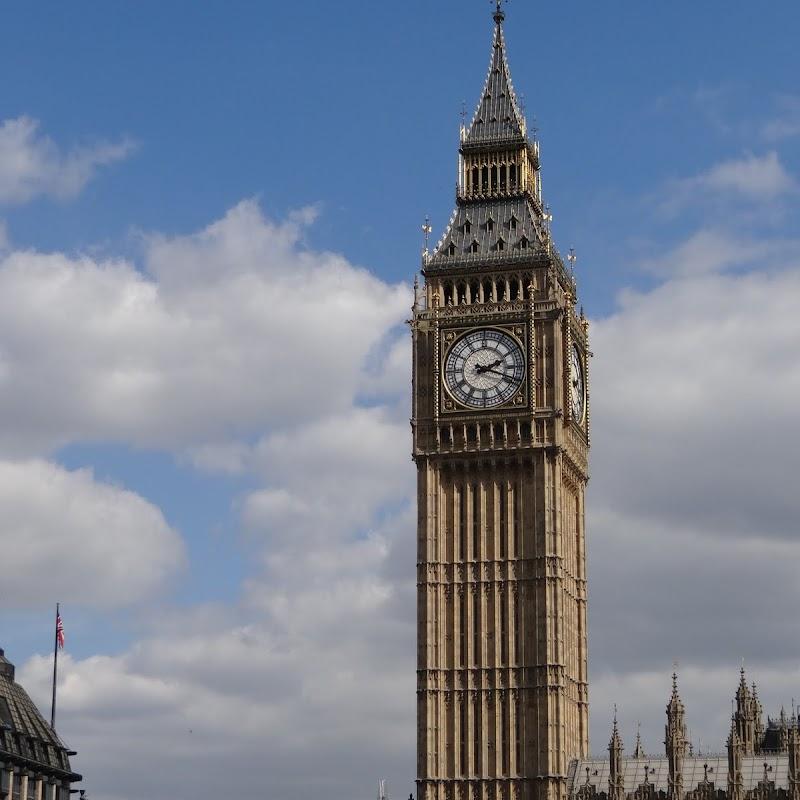 London_56.JPG