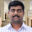 Siva Prasad C's profile photo