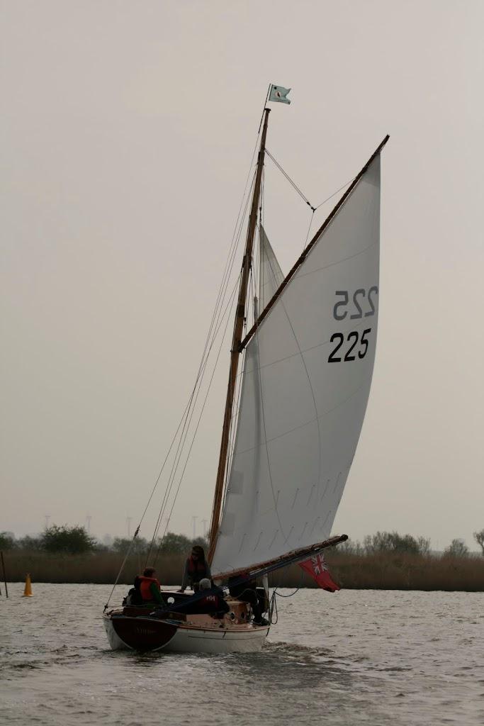 2009 Cruise - _MG_0009.JPG