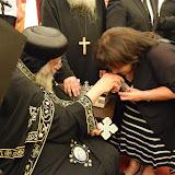 H.H Pope Tawadros II Visit (2nd Album) - DSC_0452%2B%25282%2529.JPG