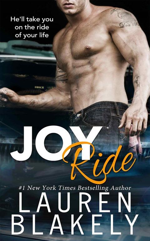 [Joy+Ride%5B3%5D]