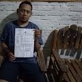 Mencegah Sang Istri Dianiaya, Herdiyanto  Malah Dikeroyok Oleh Kakak Iparnya