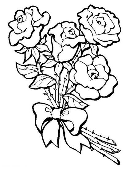 [22+-+flores+y+primaveras+%2838%29%5B2%5D]