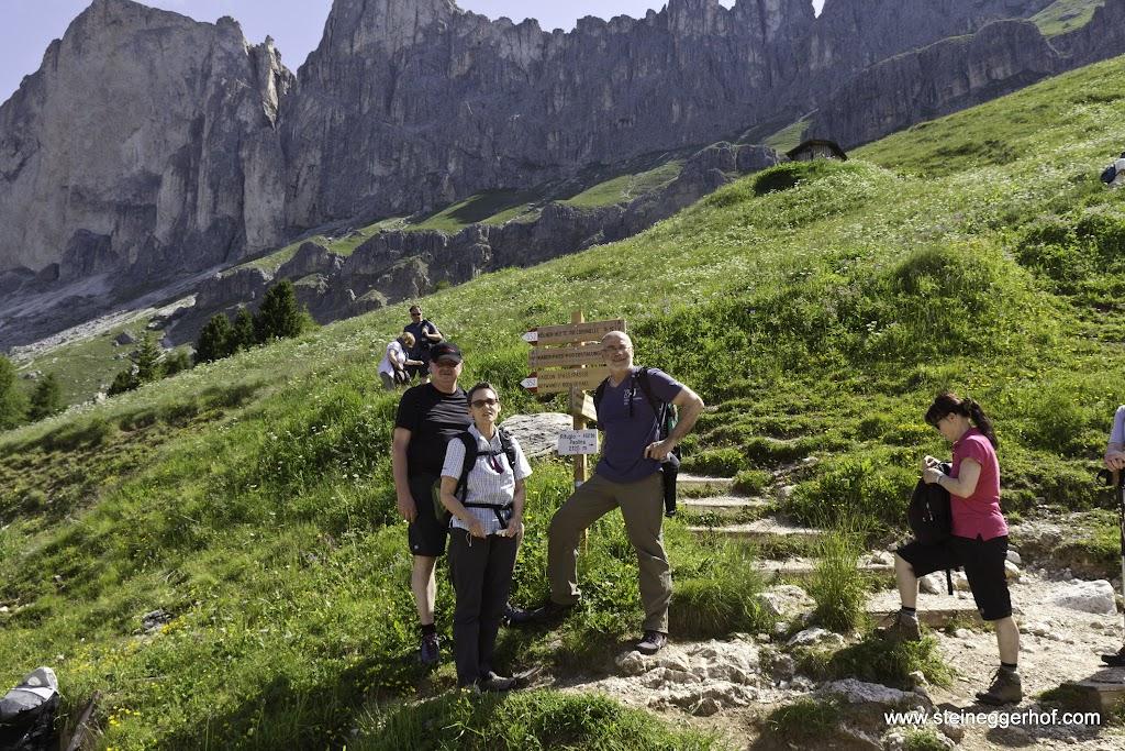 Wanderung Rosengarten Hirzelweg 03.07.15-7484.jpg