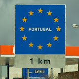 EM2010Portugal