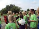natuurschoolgroep56