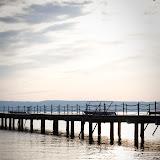 Piran - Vika-0188.jpg