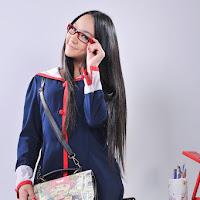 LiGui 2014.05.05 网络丽人 Model Amily 000_0053.jpg
