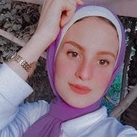 Basma Kamal's avatar