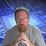 Alan Dacey's profile photo