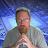 Alan Dacey avatar image