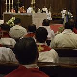 santa-misa-de-apertura (48).JPG