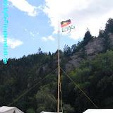 ZL2012Vorlager - VL105-Andi.JPG
