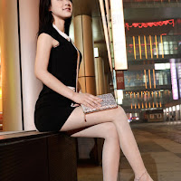 LiGui 2015.02.04 网络丽人 Model 凌凌 [40P] 000_1496.jpg