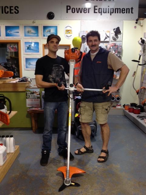 mountainbike customer.JPG