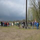 Ouder-kind weekend april 2012 - IMG_5556.JPG