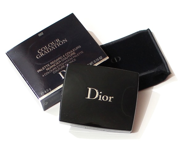 ColourGradationDior3