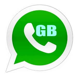 Download GB WhatsApp V8.95 Apk For Android - Latest Version