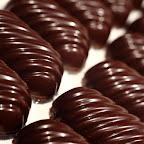 csoki143.jpg