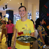 event phuket The Grand Opening event of Cassia Phuket011.JPG