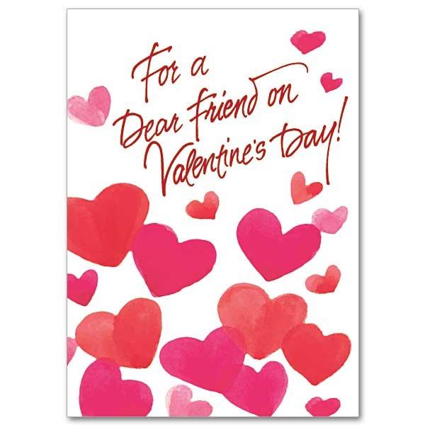 [Dear+Freind+Happy+Valentines%5B4%5D]