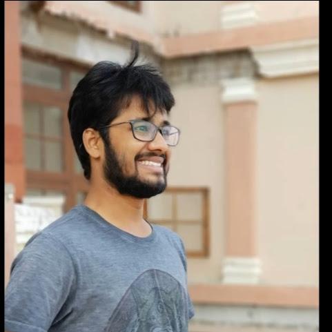 Venkataramana R