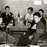 1961-resto-blanchon.jpg