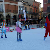 Patinadors 'animals' 28 desembre '16 - C. Navarro GFM