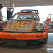 Circuito-da-Boavista-WTCC-2013-125.jpg
