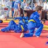 Subway Judo Challenge 2015 by Alberto Klaber - Image_112.jpg