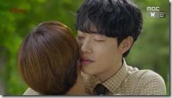 [Lucky.Romance.E16.END.mkv_002841959_thumb%5B2%5D]